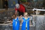 Greenvile Children's Museum