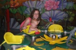 Naomi loved this table