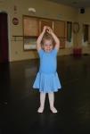 Ballet :)