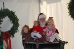 Wonderful Santa picture