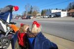 Fletcher parade